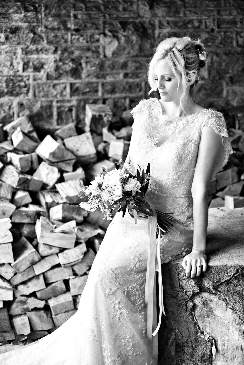 Wedding bride copyright
