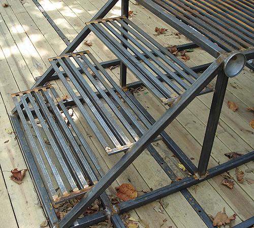StairSteps.jpg