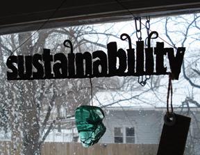 sustainability1.jpg
