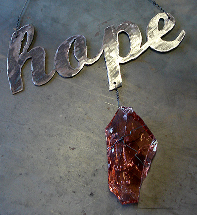 HopeWord2.jpg