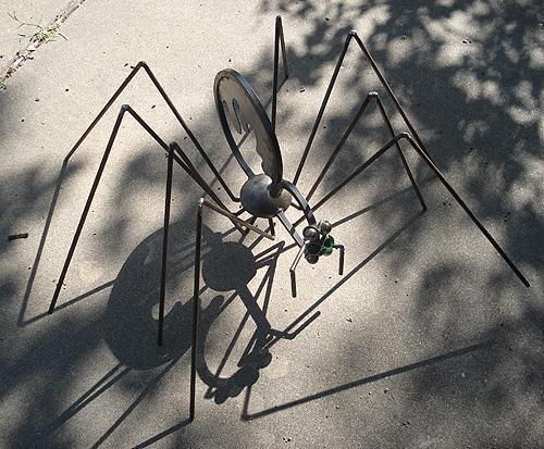 spidershad.jpg
