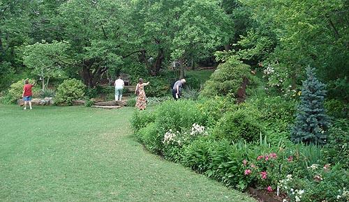 gardentour4.jpg