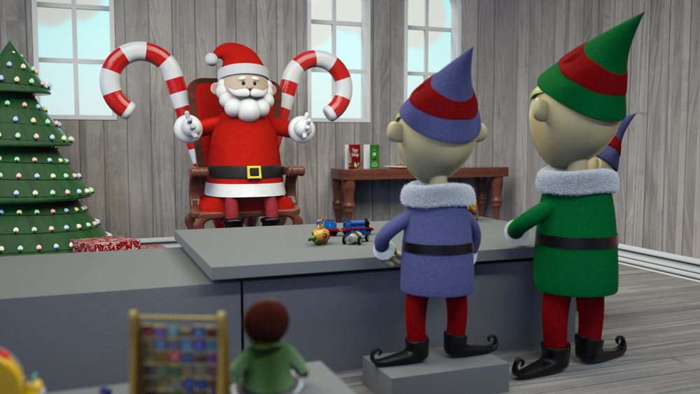 Next Christmas_CleanEdit (0;00;30;12).png