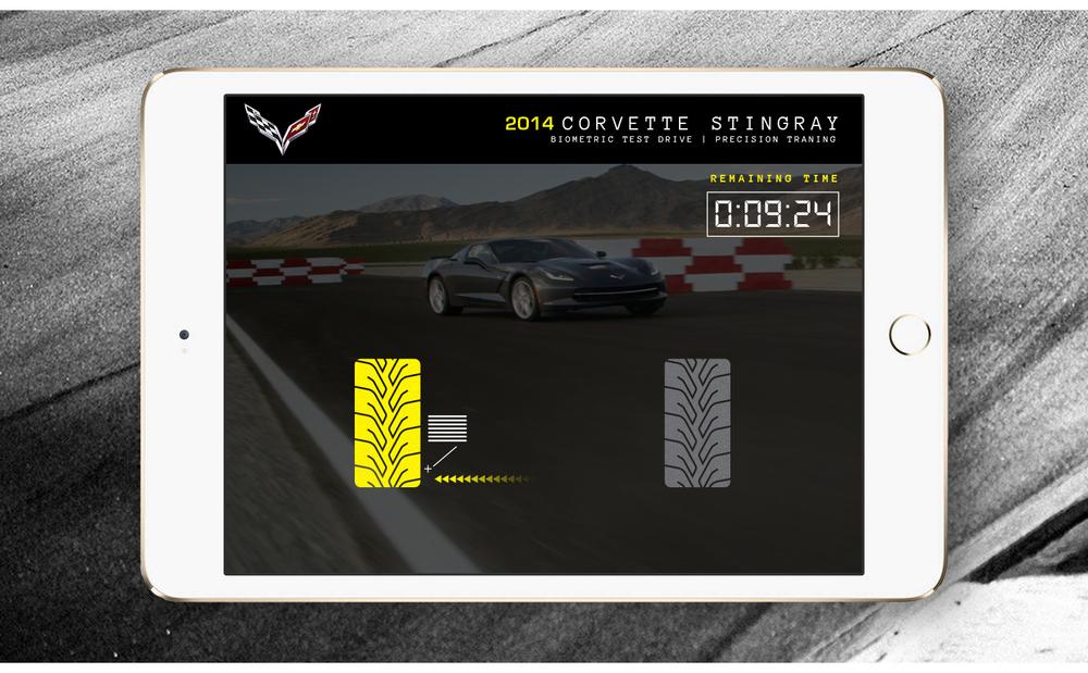 Corvette_Game2.jpg