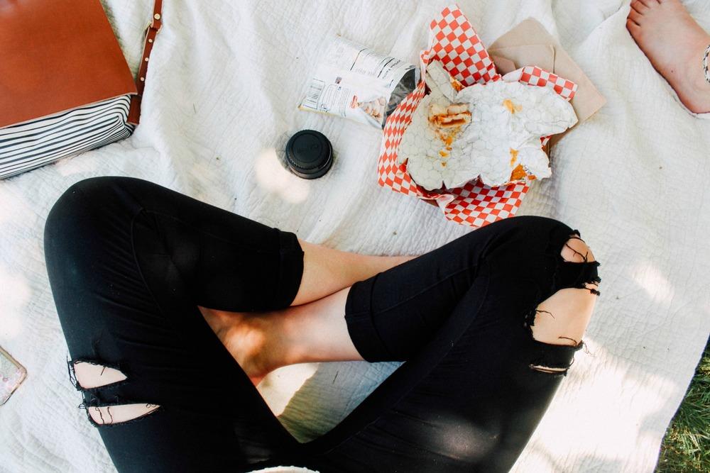 summer city picnic-16.jpg