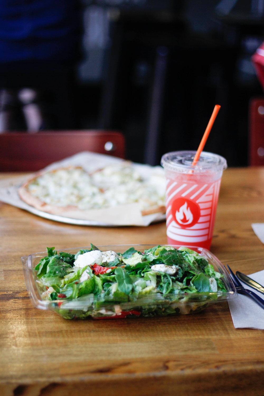 blaze pizza - flashstock-2.jpg