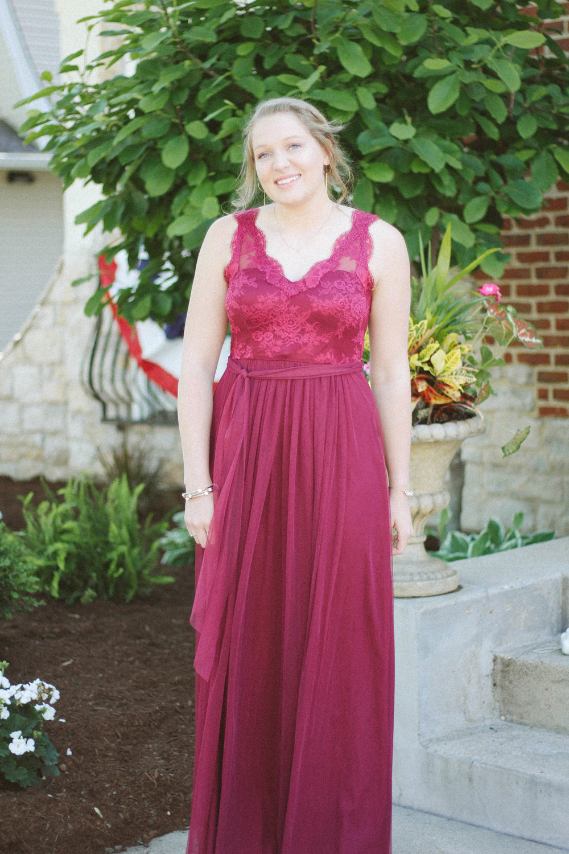 prom edited-10.jpg