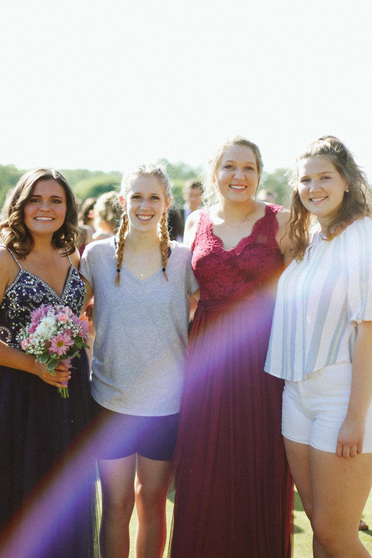 prom edited-17.jpg