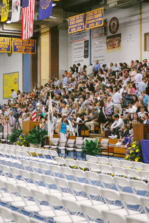graduation edited-2.jpg