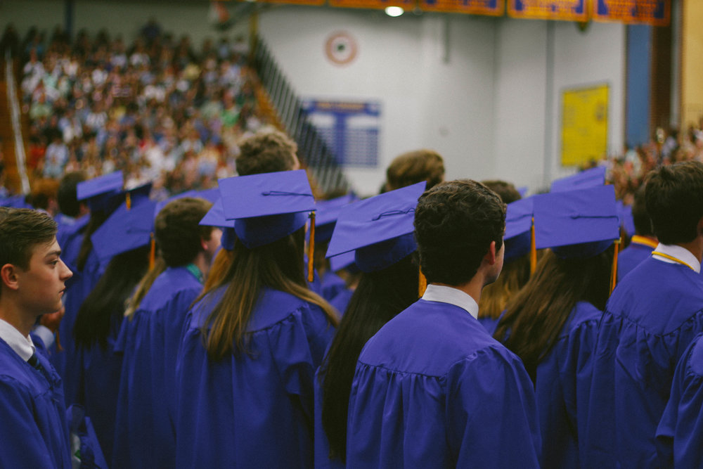 graduation edited-7.jpg