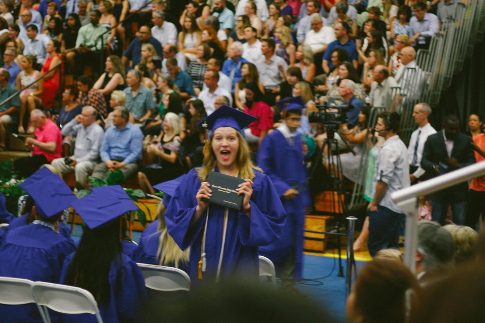 graduation edited-10.jpg