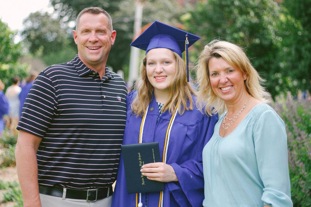 graduation edited-11.jpg