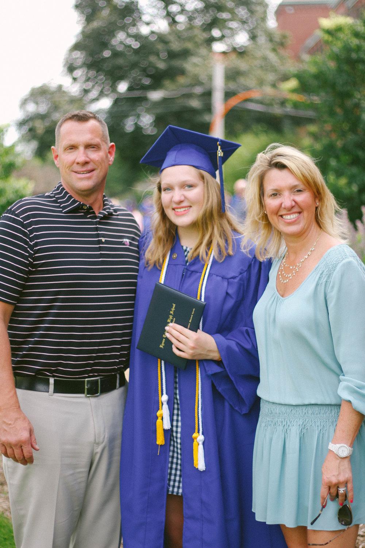 graduation edited-12.jpg