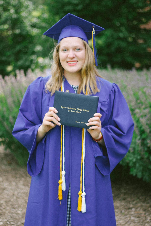 graduation edited-13.jpg
