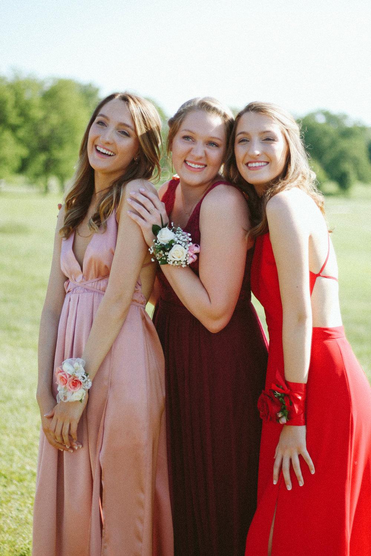 prom edited-35.jpg