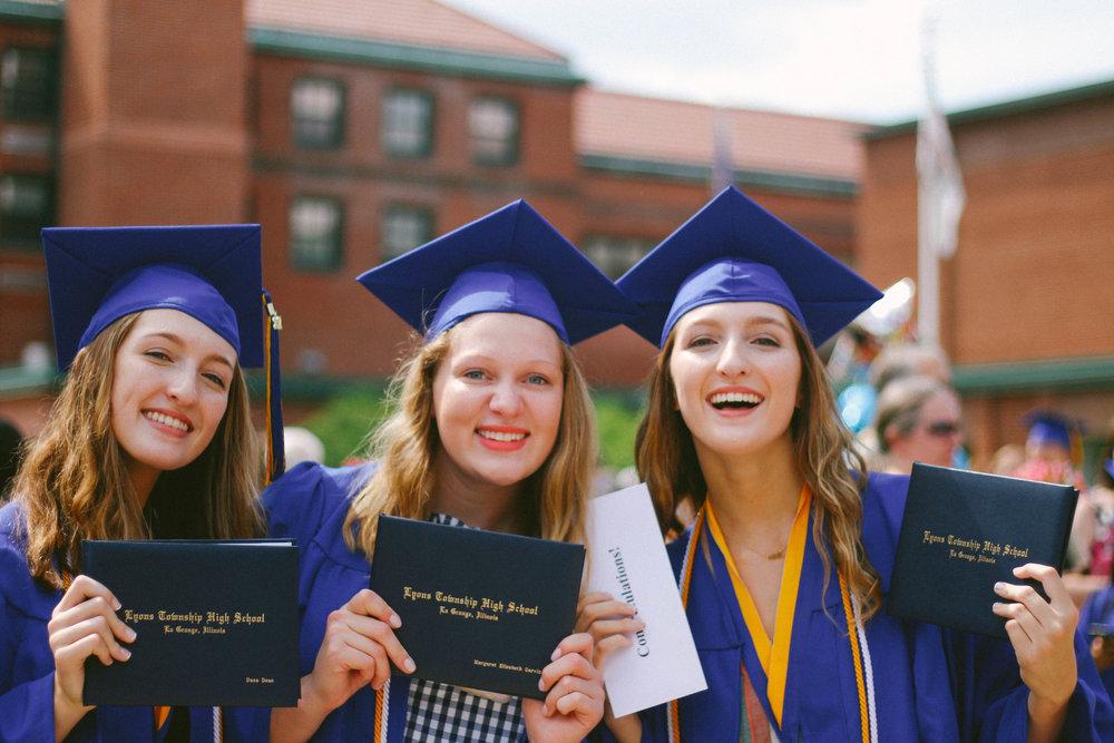 graduation edited-17.jpg