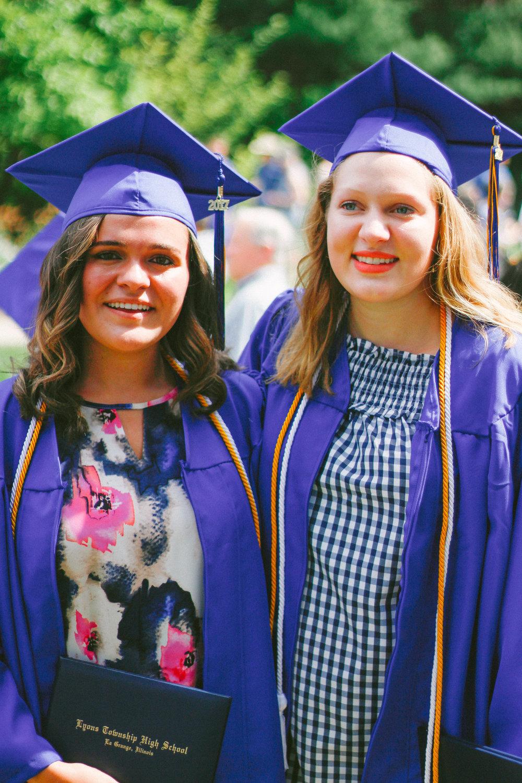 graduation edited-16.jpg