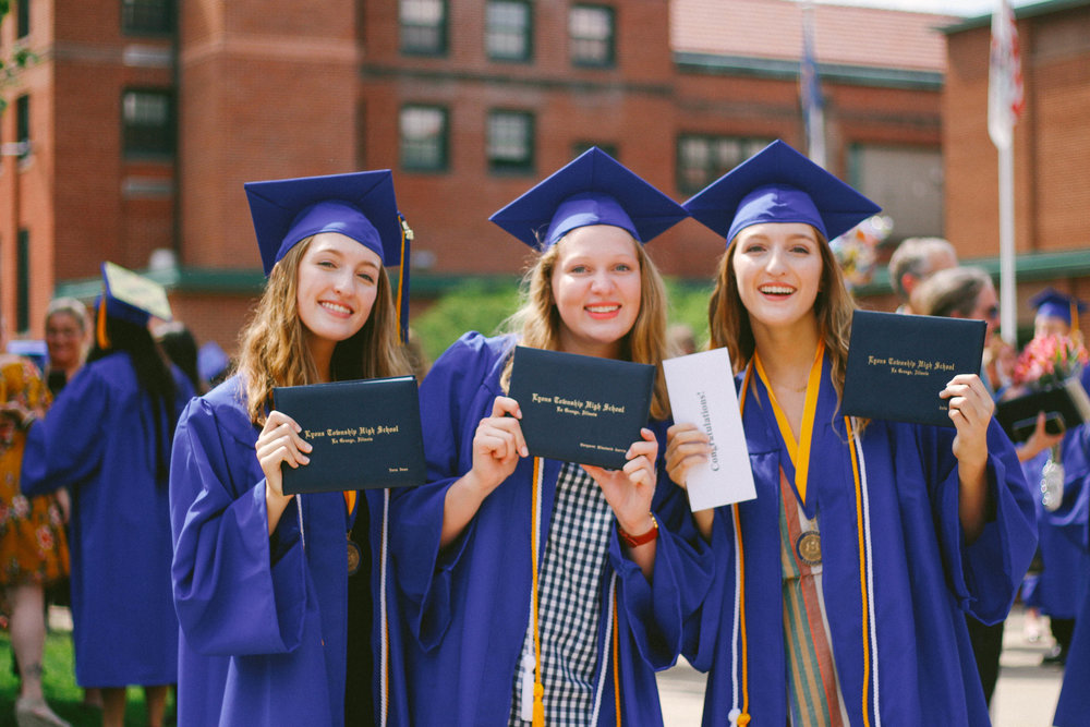 graduation edited-18.jpg