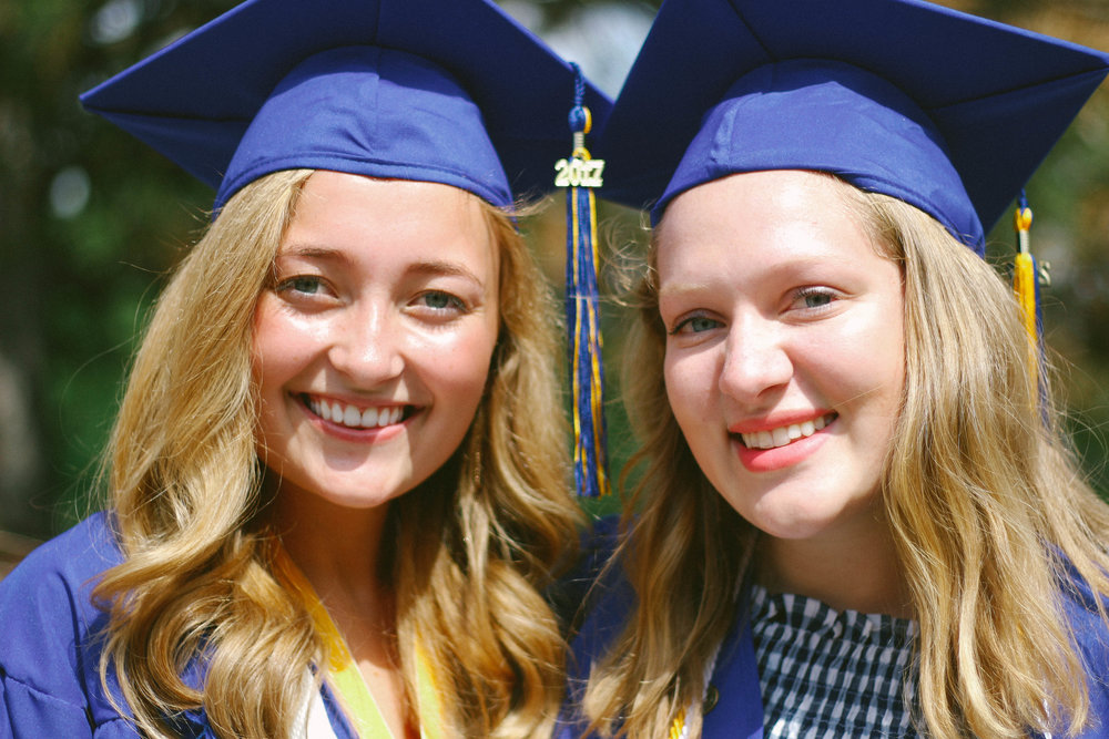 graduation edited-19.jpg