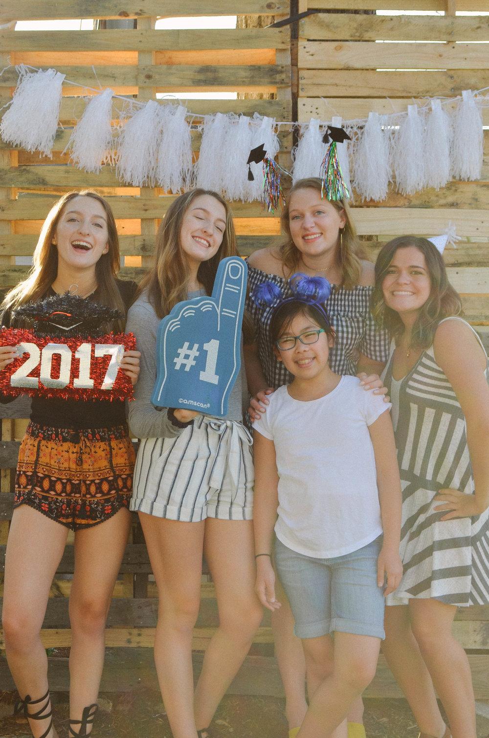 grad party edited-7.jpg