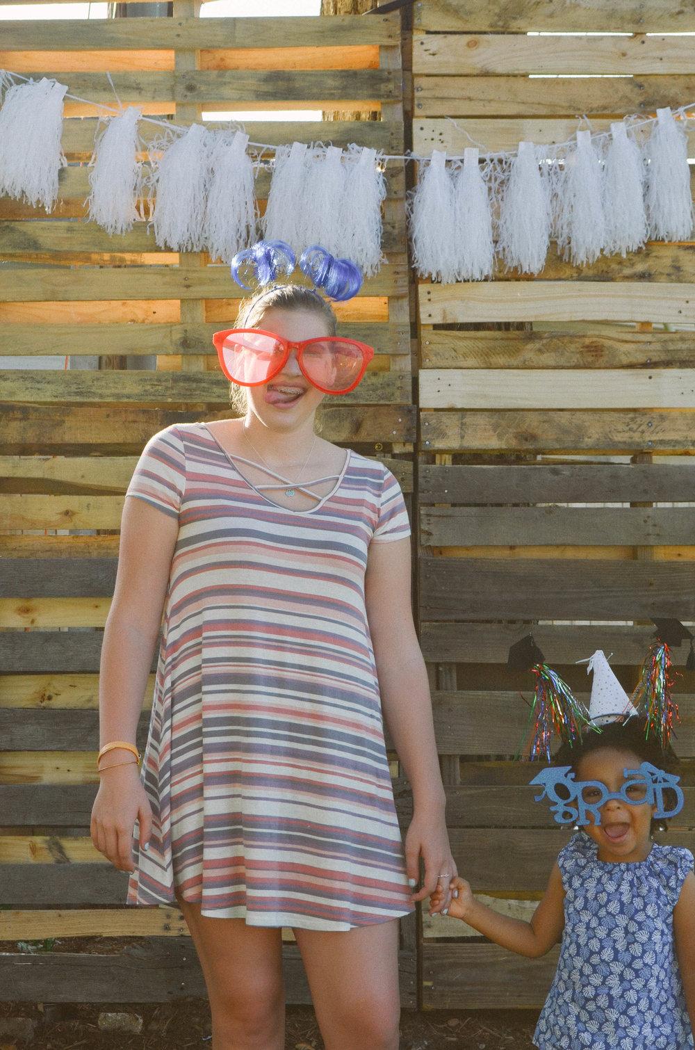 grad party edited-12.jpg