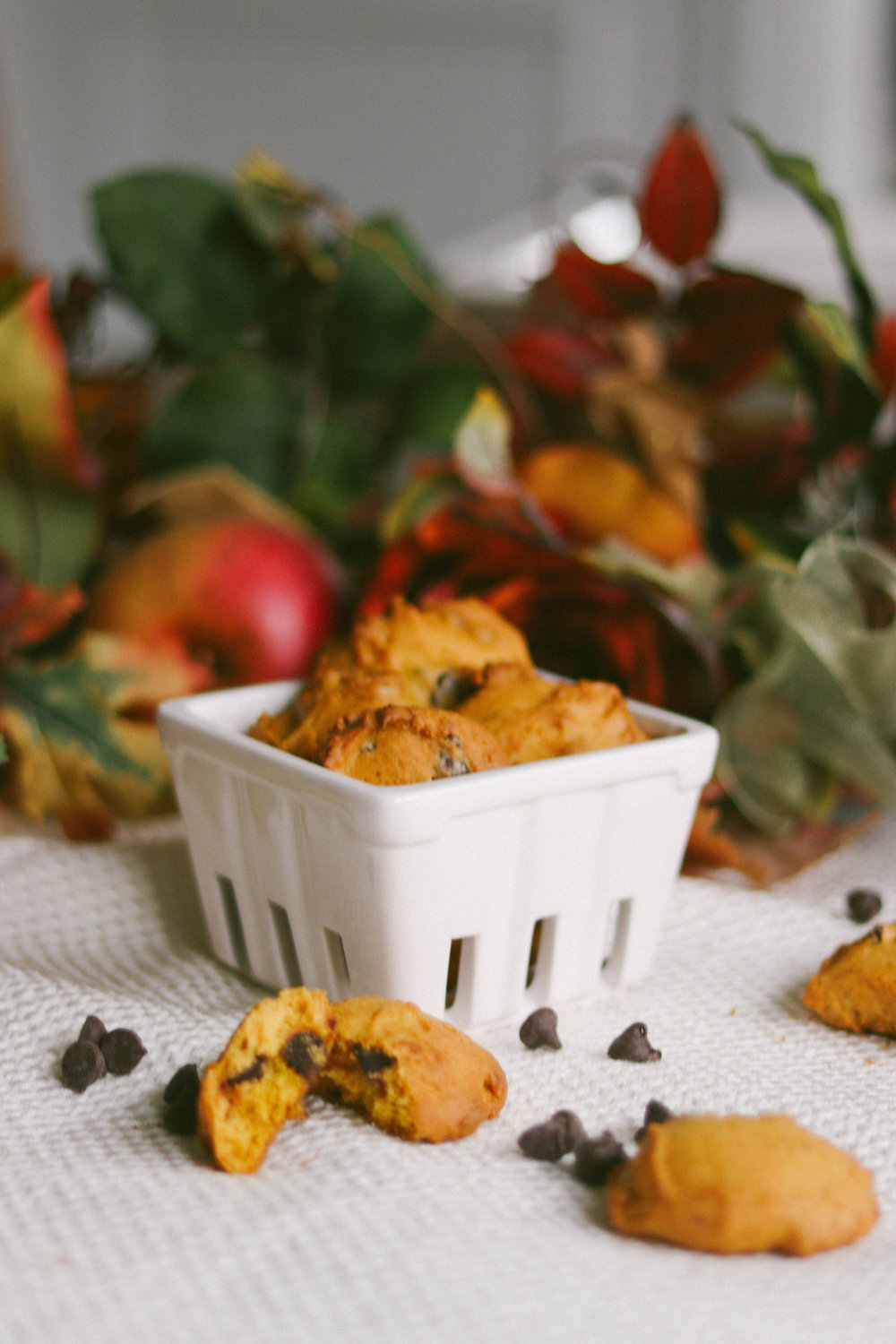 pumpkin cookies-14.jpg