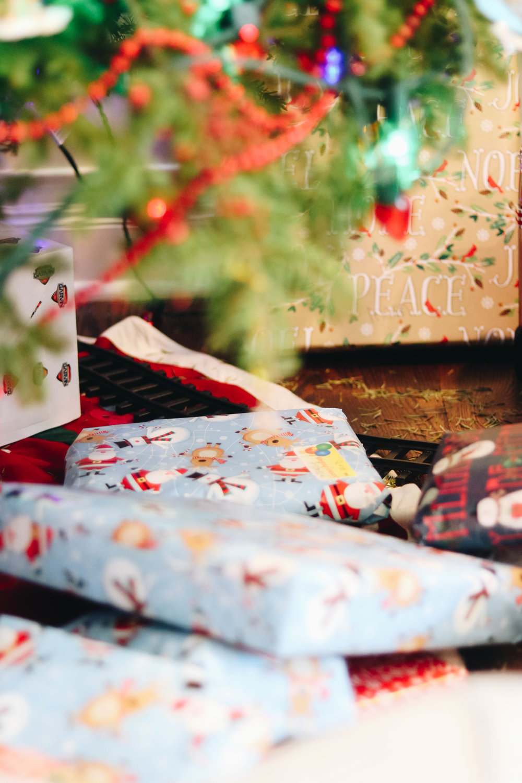 christmas 2017-33.jpg