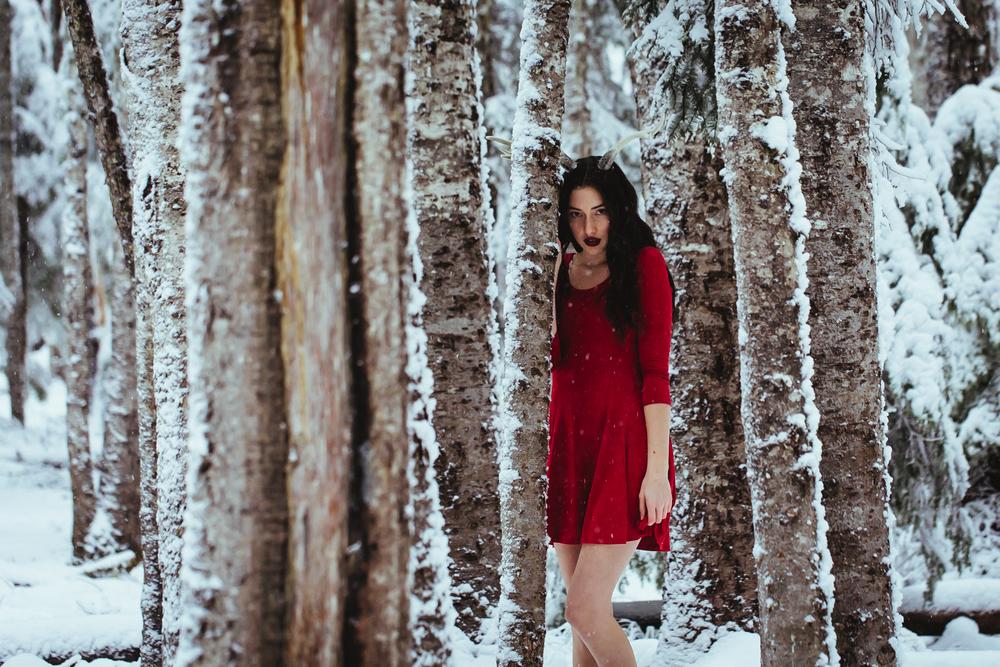 Xmas Abby-143-2.jpg