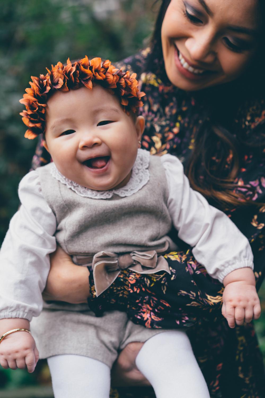 Baby Allyson-221.jpg