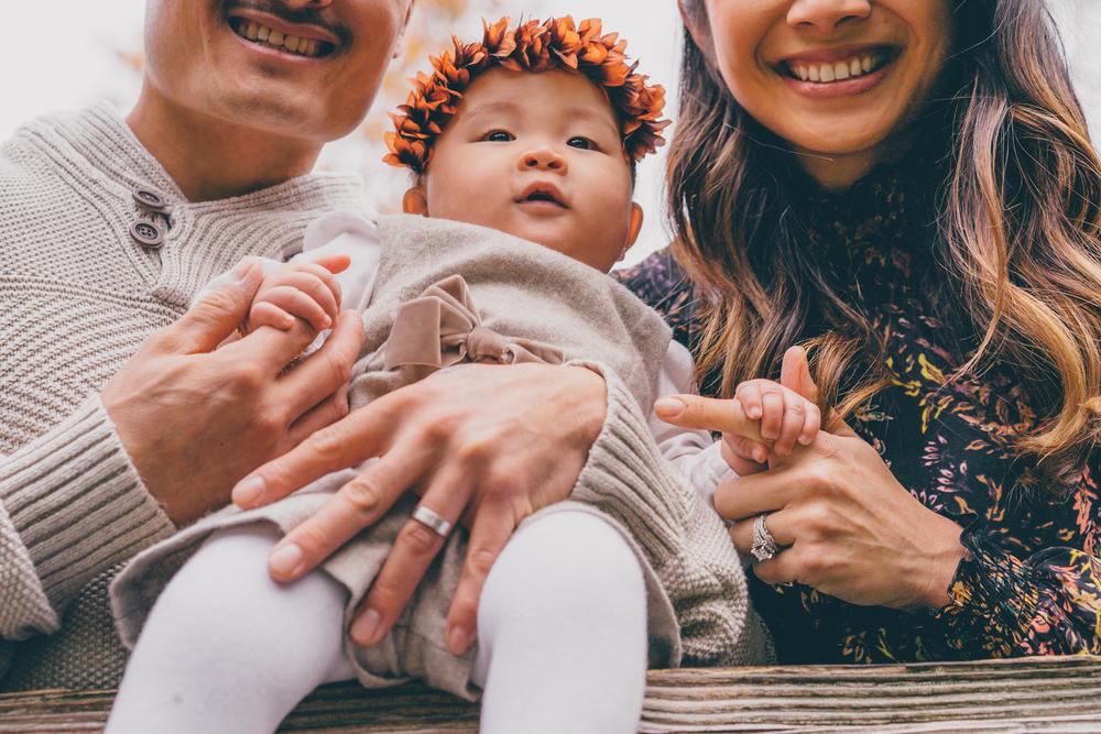 Baby Allyson-440.jpg