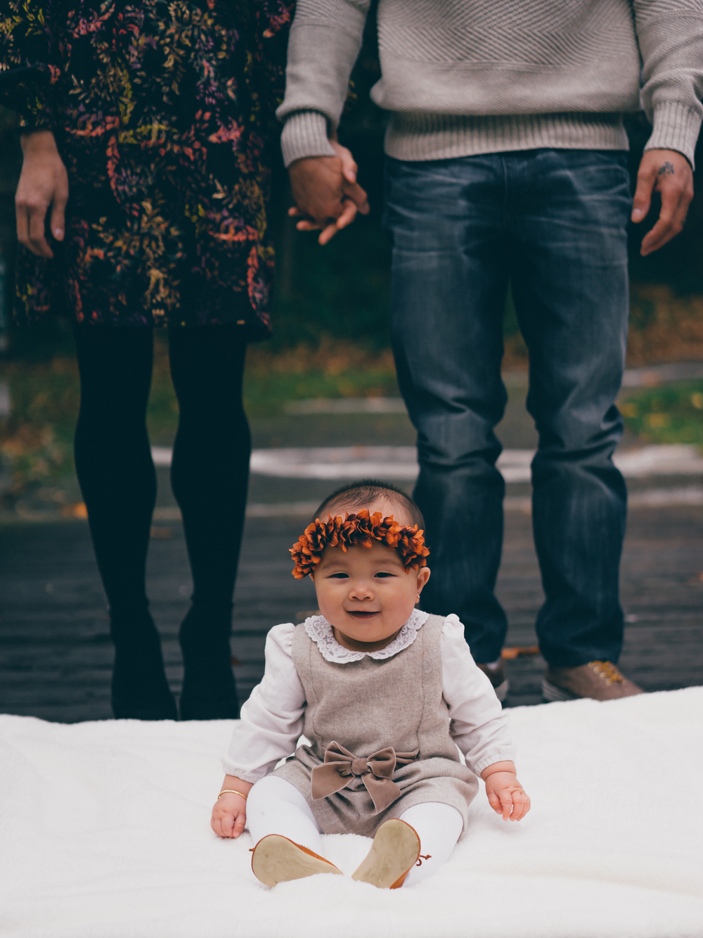 Baby Allyson-518.jpg