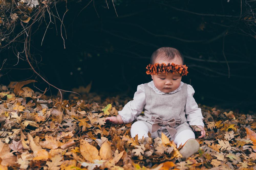 Baby Allyson-597.jpg