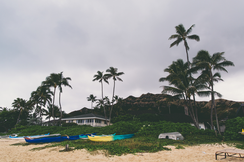 Lanikai Beach Walk-4.jpg