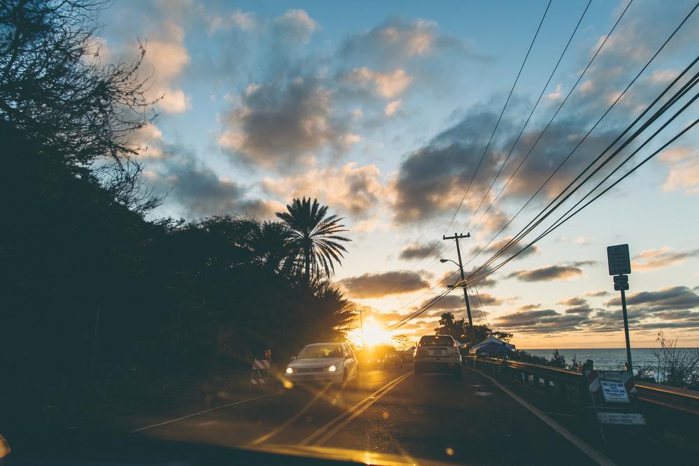 Highway drive-11.jpg