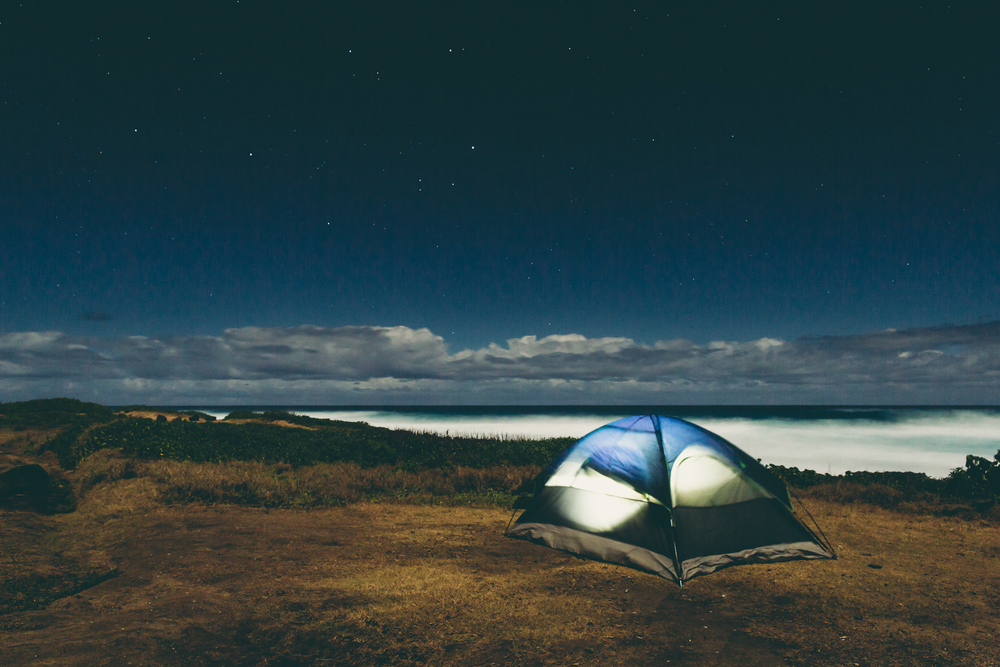 Beach camp-2.jpg