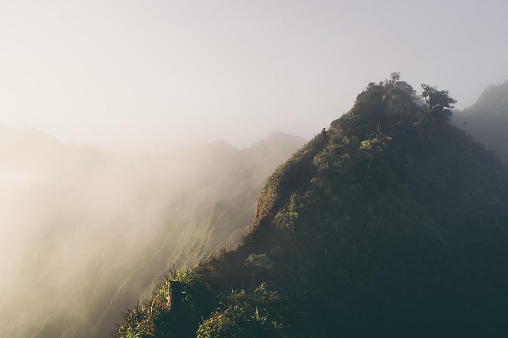 Haiku Stairs-72.jpg