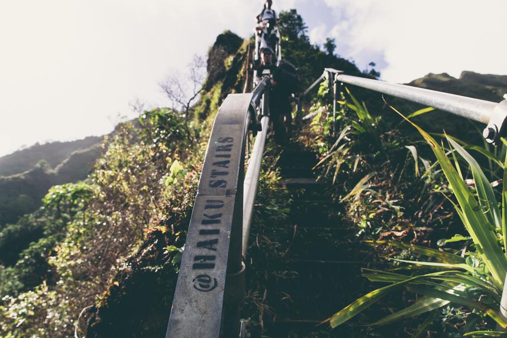 Haiku Stairs-521.jpg