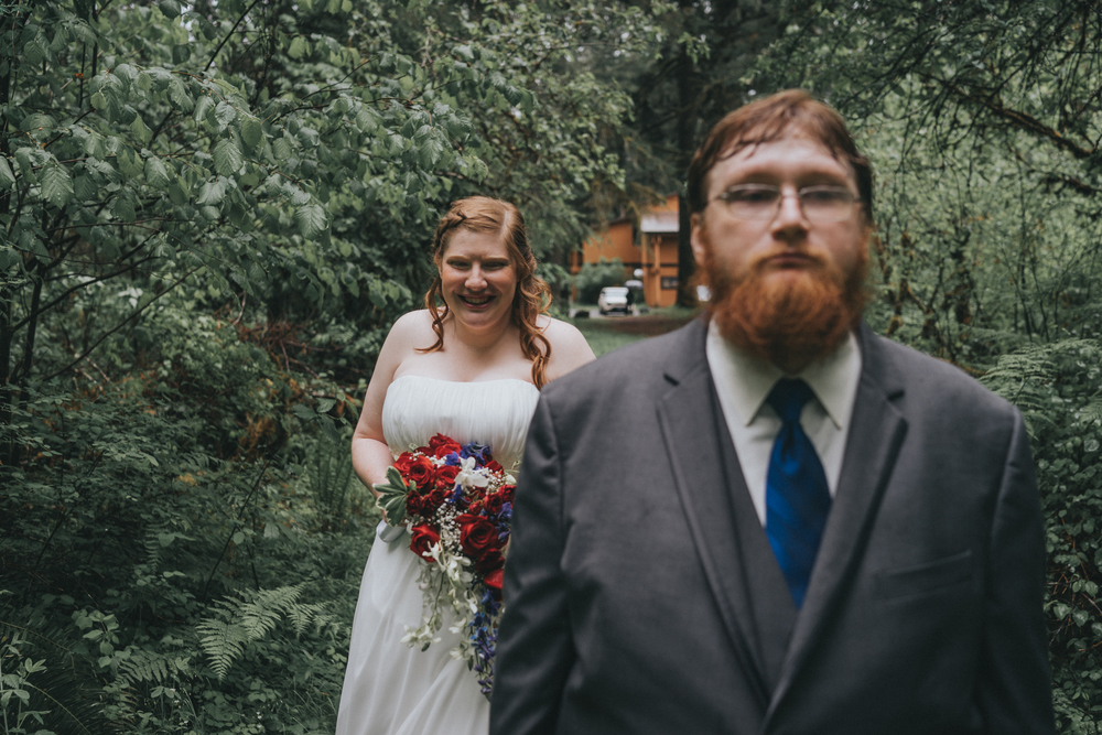 Shannale Wedding-00162.jpg