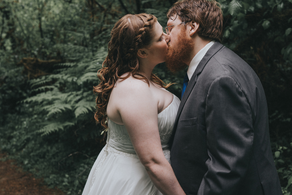 Shannale Wedding-00188.jpg