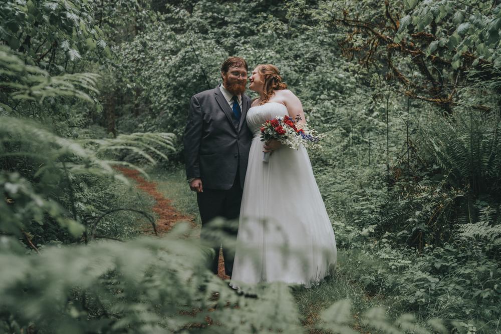 Shannale Wedding-00207.jpg