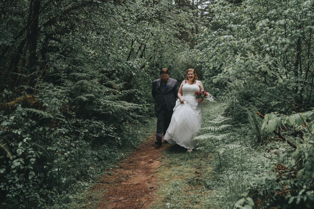 Shannale Wedding-00240.jpg