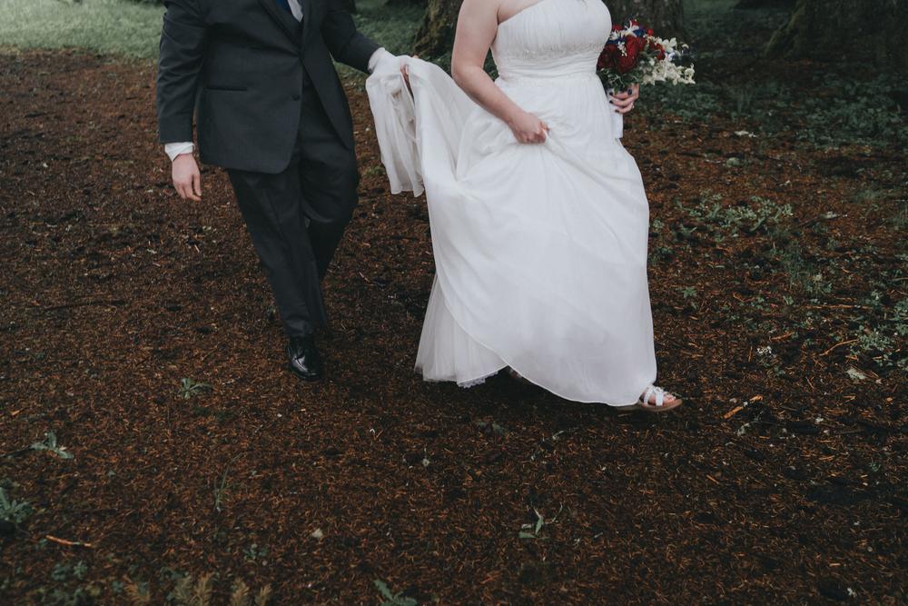 Shannale Wedding-00317.jpg