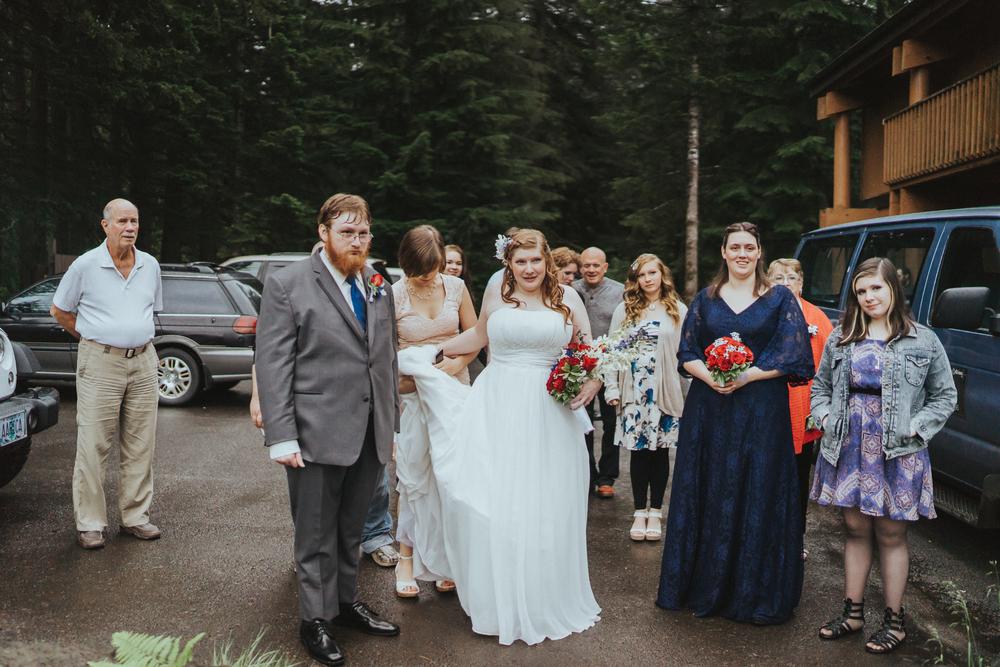Shannale Wedding-00567.jpg