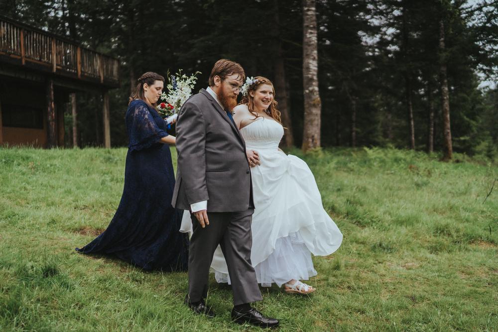 Shannale Wedding-00586.jpg