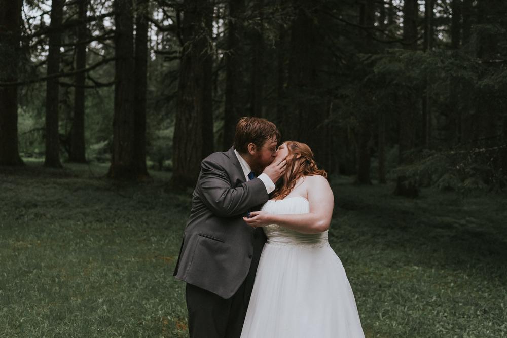 Shannale Wedding-00780.jpg