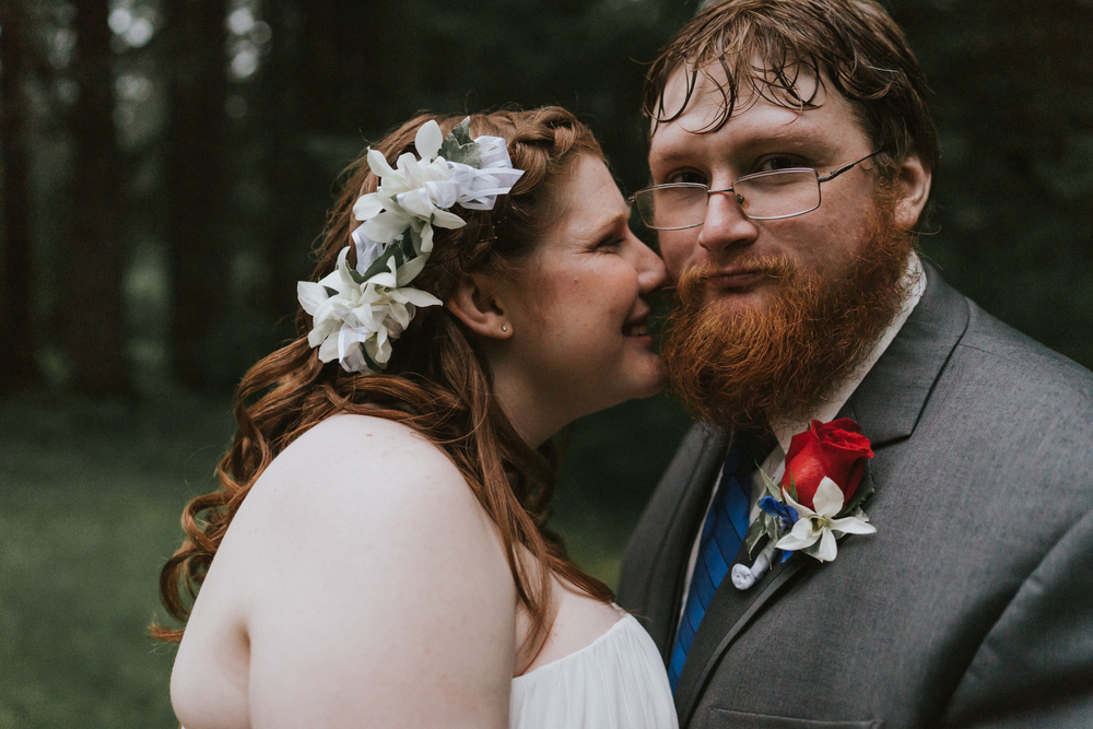 Shannale Wedding-00816.jpg