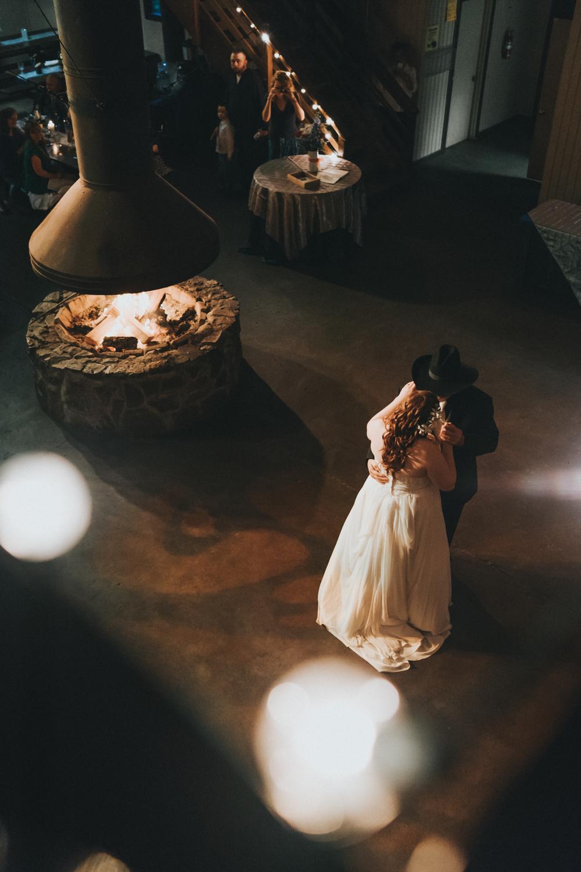 Shannale Wedding-00893.jpg