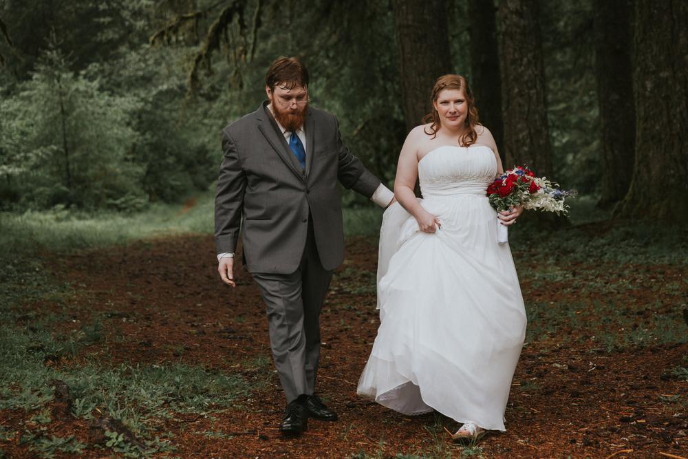 Shannale Wedding-4574.jpg
