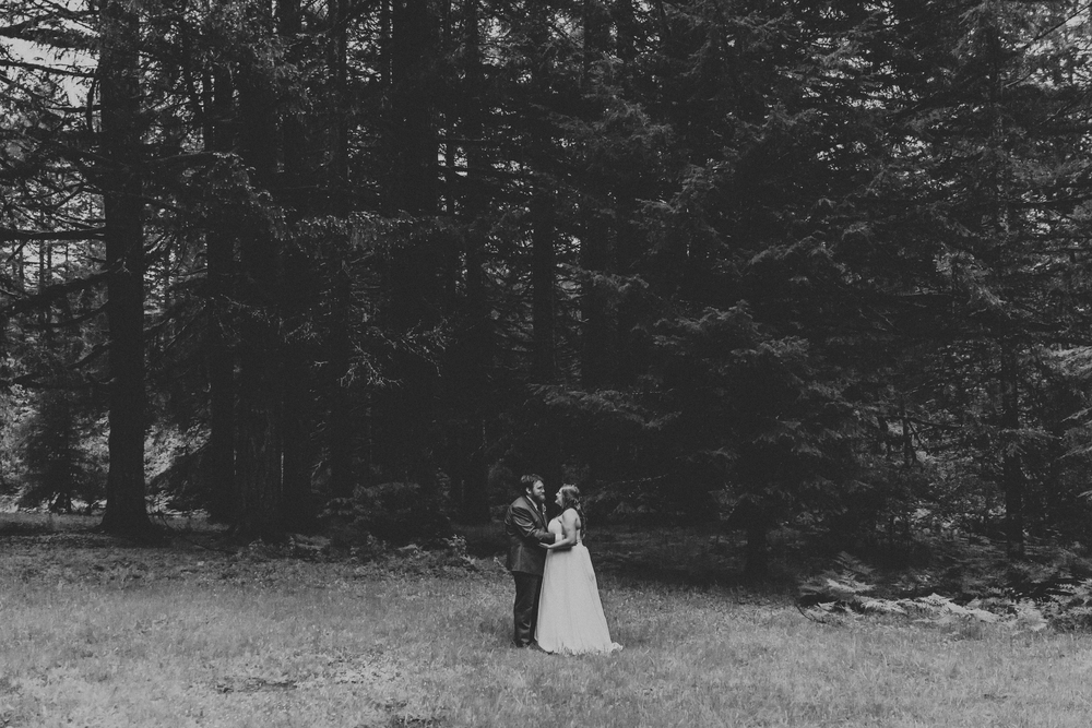 Shannale Wedding-4921.jpg