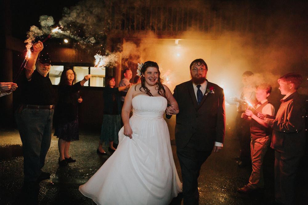 Shannale Wedding-5441.jpg